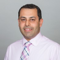 Muhammad Pervez, MD