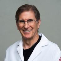 Stephen Pilder, PhD