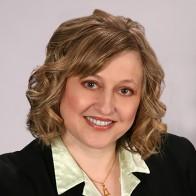 Natasha Pollak, MD