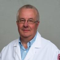 Steven Popoff, PhD