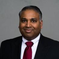 Raghava Potula, PhD