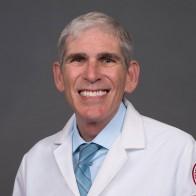 Gerard Sterling, PhD
