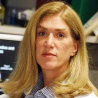 Marla Wolfson, MS, PhD