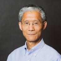 Shanyang Zhao, PhD