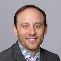 David Pryluck, MD