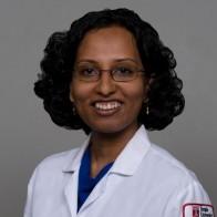 Lynn Punnoose, MD