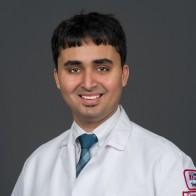 Parth Rali, MD