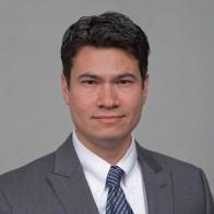 Servio Ramirez, PhD