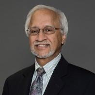 A. Koneti Rao