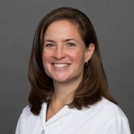 Hannah Ravreby, MD