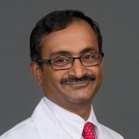 Ravishankar Raman, MD