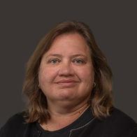 Kathleen Reeves