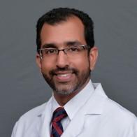 Saqib Rehman, MD