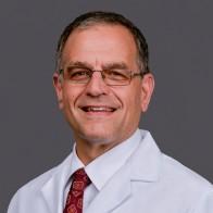 Douglas Reifler, MD