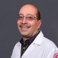 Mario Rico, MD