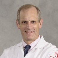Andrew Roberts, MD