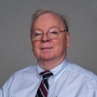 Thomas Rogers, PhD