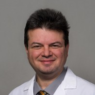 Slava Rom, PhD