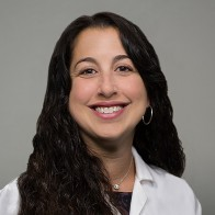 Marisa Rose, MD
