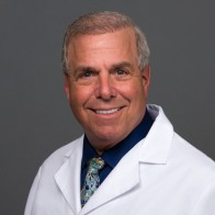 Randy Rosenberg, MD, FACP, FAAN