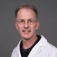 Brad Rothberg, PhD