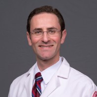Daniel Rubin, MD, MSc, FACE