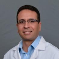 Abdel Karim Sabri, PhD