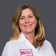 Maura Sammon, MD