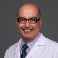 Rafik Samuel, MD