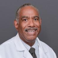 Armando Samuels, MD, FACP
