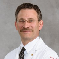 Thomas Santora, MD