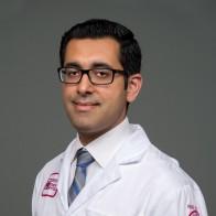 Zeeshan Sardar, MD, CM, FRCSC, MSc, B.Eng