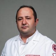 Ilker Sariyer, DVM, PhD