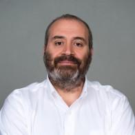 Bassel E. Sawaya, PhD