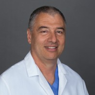 Ron Schey, MD, FACG