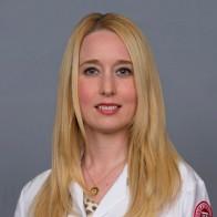 Carrie Schneider, MD
