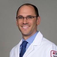 Daniel Schwartz, MD