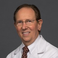 Michael Selzer, MD, PhD, FRCP