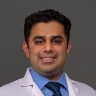 Dr. Anish Sethi