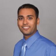 Vinay Shah, MD
