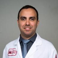 Dariush Shahsavari, MD