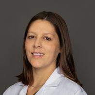 Julie L. Shaner