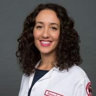 Rebecca Sharim, MD
