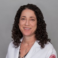 Mari Siegel, MD