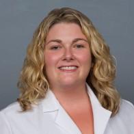 Gina Simoncini, MD