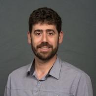 Jonathan Soboloff, PhD