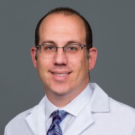 Jeffrey Stewart, MD