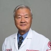Byungse Suh, MD, PhD