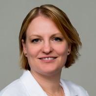 Rebecca Petre Sullivan, PhD