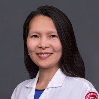Irene Tan, MD
